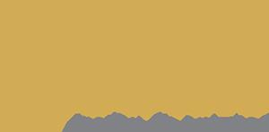 Hastkala Logo