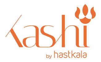 Kashi By Hastkala