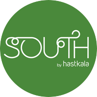 South By Hastkala